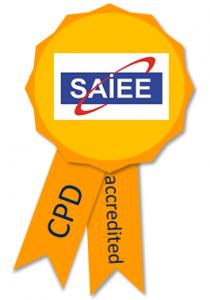 solar training accredited