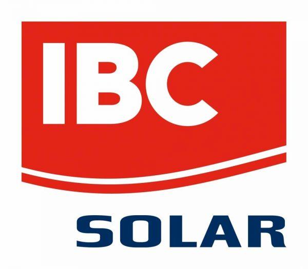 IBC solar south Africa